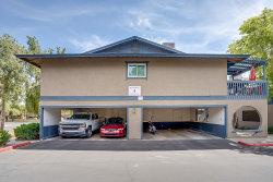 Photo of 286 W Palomino Drive, Unit 14, Chandler, AZ 85225 (MLS # 5928182)