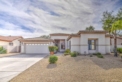 Photo of 734 S Roanoke Street, Gilbert, AZ 85296 (MLS # 5928191)