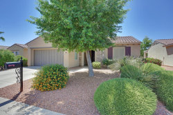 Photo of 22212 N Arrellaga Drive, Sun City West, AZ 85375 (MLS # 5928203)