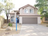 Photo of 3015 E Wagoner Road, Phoenix, AZ 85032 (MLS # 5928205)