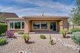 Photo of 1763 E Verde Boulevard, San Tan Valley, AZ 85140 (MLS # 5928207)