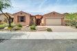 Photo of 12552 W Morning Vista Drive, Peoria, AZ 85383 (MLS # 5928210)