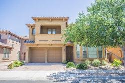 Photo of 3101 S Joshua Tree Lane, Gilbert, AZ 85296 (MLS # 5928230)