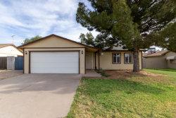Photo of 3261 W Grovers Avenue, Phoenix, AZ 85053 (MLS # 5928232)