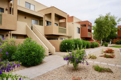 Photo of 3500 N Hayden Road, Unit 1405, Scottsdale, AZ 85251 (MLS # 5928249)