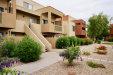 Photo of 3500 N Hayden Road, Unit 1405, Scottsdale, AZ 85251 (MLS # 5928249)
