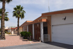 Photo of 10833 W Palmeras Drive, Sun City, AZ 85373 (MLS # 5928252)