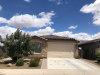 Photo of 1506 W Popcorn Tree Avenue, San Tan Valley, AZ 85140 (MLS # 5928254)