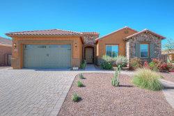 Photo of 2609 W Desert Marigold Drive, Phoenix, AZ 85085 (MLS # 5928256)