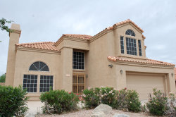 Photo of 1300 N Ash Court, Chandler, AZ 85224 (MLS # 5928272)