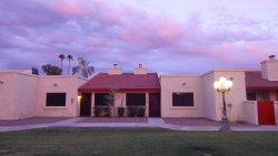 Photo of 633 W Southern Avenue, Unit 1193, Tempe, AZ 85282 (MLS # 5928274)