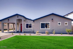 Photo of 3827 E Devonshire Avenue, Phoenix, AZ 85018 (MLS # 5928276)