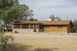 Photo of 1239 E El Sendero Drive, Phoenix, AZ 85086 (MLS # 5928281)