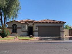 Photo of 3760 E Jaguar Avenue, Gilbert, AZ 85298 (MLS # 5928294)