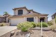 Photo of 271 E Ashurst Drive, Phoenix, AZ 85048 (MLS # 5928300)