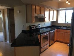 Photo of 2228 N 52nd Street, Unit 205, Phoenix, AZ 85008 (MLS # 5928313)