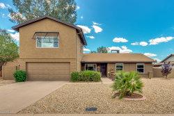 Photo of 5931 E Gelding Drive, Scottsdale, AZ 85254 (MLS # 5928317)