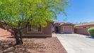 Photo of 2533 W Darrel Road, Phoenix, AZ 85041 (MLS # 5928319)
