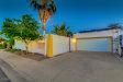 Photo of 2009 E Alameda Drive, Tempe, AZ 85282 (MLS # 5928333)