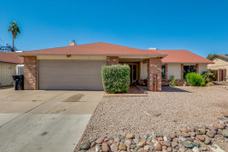 Photo of 2246 W Rockwell Drive, Chandler, AZ 85224 (MLS # 5928337)