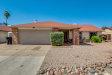 Photo of 2246 W Rockwell Drive, Chandler, AZ 85224 (MLS # 5928337)