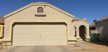 Photo of 4016 N 89th Avenue, Phoenix, AZ 85037 (MLS # 5928348)