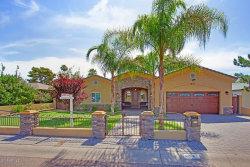 Photo of 6725 N 11th Street, Phoenix, AZ 85014 (MLS # 5928366)
