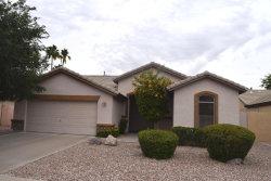 Photo of 595 S Newport Street, Chandler, AZ 85225 (MLS # 5928380)