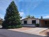 Photo of 1011 W Birchwood Road, Payson, AZ 85541 (MLS # 5928382)