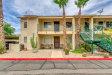 Photo of 12440 N 20th Street, Unit 207, Phoenix, AZ 85022 (MLS # 5928386)