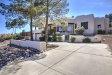 Photo of 11206 N Teller Drive, Fountain Hills, AZ 85268 (MLS # 5928430)