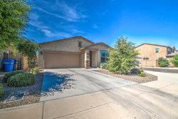 Photo of 10341 W Hughes Drive, Tolleson, AZ 85353 (MLS # 5928438)