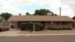 Photo of 3319 S Shafer Drive, Tempe, AZ 85282 (MLS # 5928445)