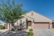 Photo of 1915 N Cocoa Court, Casa Grande, AZ 85122 (MLS # 5928456)