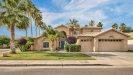 Photo of 8860 E Pershing Avenue, Scottsdale, AZ 85260 (MLS # 5928469)