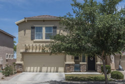 Photo of 12178 W Belmont Drive, Avondale, AZ 85323 (MLS # 5928502)