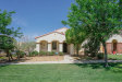 Photo of 15490 W Dahlia Drive, Surprise, AZ 85379 (MLS # 5928504)