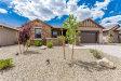 Photo of 5350 S Stoney Crest Place, Prescott, AZ 86301 (MLS # 5928515)