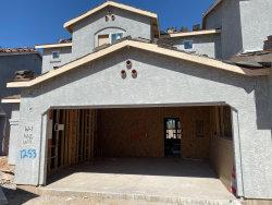 Photo of 1255 N Arizona Avenue, Unit 1253, Chandler, AZ 85225 (MLS # 5928542)