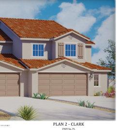 Photo of 1255 N Arizona Avenue, Unit 1252, Chandler, AZ 85225 (MLS # 5928551)
