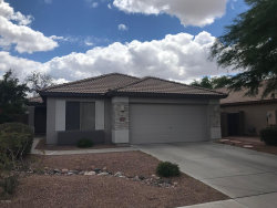 Photo of 501 S 125th Avenue, Avondale, AZ 85323 (MLS # 5928557)