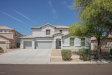 Photo of 13964 N 135th Lane, Surprise, AZ 85379 (MLS # 5928559)