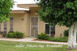 Photo of 10060 W Royal Oak Road, Unit H, Sun City, AZ 85351 (MLS # 5928575)