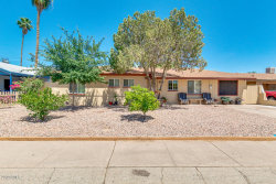 Photo of 5525 N 35th Drive, Phoenix, AZ 85019 (MLS # 5928597)
