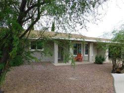 Photo of 703 N 22nd Street, Mesa, AZ 85213 (MLS # 5928603)