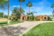 Photo of 369 E Cornerstone Circle, Casa Grande, AZ 85122 (MLS # 5928625)