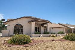 Photo of 14425 W Trading Post Drive, Sun City West, AZ 85375 (MLS # 5928652)