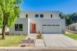 Photo of 3917 E Mulberry Drive, Phoenix, AZ 85018 (MLS # 5928665)