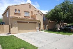 Photo of 11718 W Flanagan Street, Avondale, AZ 85323 (MLS # 5928674)