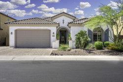 Photo of 4590 S Danyell Drive, Chandler, AZ 85249 (MLS # 5928683)